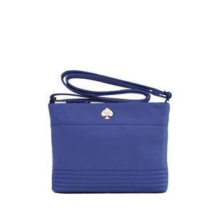 Kate Spade Nylon Cammy Bag